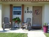 5780 Fernley Drive - Photo 1