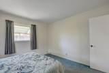 1427 2nd Terrace - Photo 34