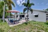 1427 2nd Terrace - Photo 40