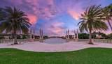 8142 Azure Coast Boulevard - Photo 68