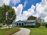 5712 Seminole Road - Photo 1