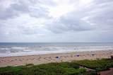 3000 Ocean Drive - Photo 33