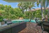 517 Les Jardin Drive - Photo 40