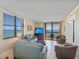 3100 Highway A1a - Photo 17