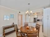 3100 Highway A1a - Photo 21