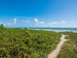 3100 Highway A1a - Photo 24