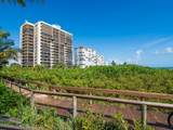 3100 Highway A1a - Photo 25
