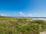 3100 Highway A1a - Photo 26