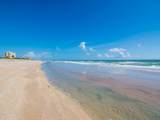 3100 Highway A1a - Photo 28