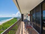 3100 Highway A1a - Photo 4