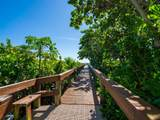 3100 Highway A1a - Photo 8