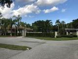 3922 Circle Lake Drive - Photo 40