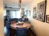 4106 Inlet Circle - Photo 15