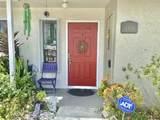 4106 Inlet Circle - Photo 31