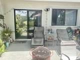4106 Inlet Circle - Photo 32