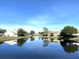 4106 Inlet Circle - Photo 40