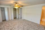 310 Georgian Park Drive - Photo 22