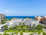 3500 Ocean Boulevard - Photo 1