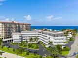3500 Ocean Boulevard - Photo 18