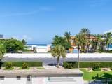 3500 Ocean Boulevard - Photo 8