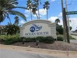 701 South Seas Drive - Photo 1