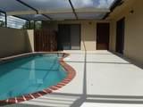 4781 Sunny Palm Circle - Photo 3