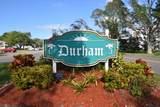197 Durham D - Photo 25