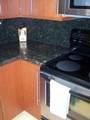 540 Brickell Key Drive - Photo 13