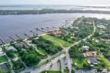 2055 Saint Lucie Boulevard - Photo 11