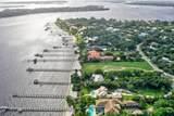2055 Saint Lucie Boulevard - Photo 12
