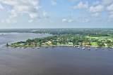 2055 Saint Lucie Boulevard - Photo 15
