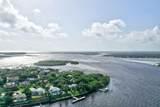 2055 Saint Lucie Boulevard - Photo 17
