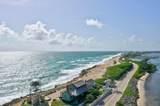 2055 Saint Lucie Boulevard - Photo 21