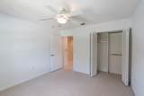 7019 Summer Tree Drive - Photo 21