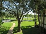 47 Vista Gardens Trail - Photo 1