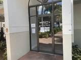 724 Executive Center Drive - Photo 10