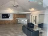 724 Executive Center Drive - Photo 11