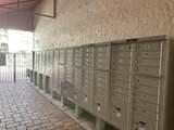 724 Executive Center Drive - Photo 13