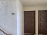 724 Executive Center Drive - Photo 20