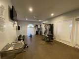 724 Executive Center Drive - Photo 28
