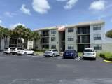 724 Executive Center Drive - Photo 32
