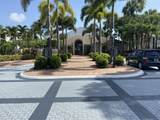 724 Executive Center Drive - Photo 9