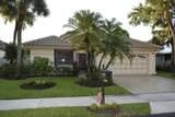 145 Orange Drive - Photo 1