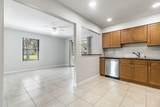 1105 33rd Avenue - Photo 30