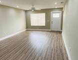 9558 2nd Road - Photo 10