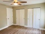 9558 2nd Road - Photo 12