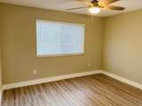 9558 2nd Road - Photo 16
