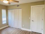 9558 2nd Road - Photo 17