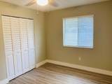 9558 2nd Road - Photo 19
