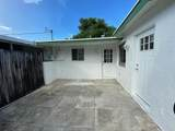 9558 2nd Road - Photo 28